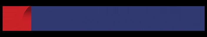 Partners - AIMS Logo