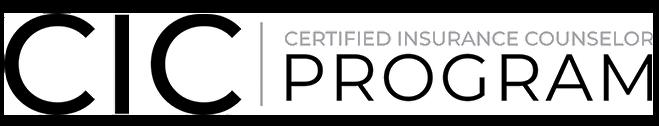 Partners - CIC Program Logo