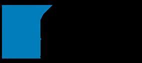 Partners - Erie Insurance Logo