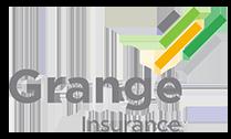 Partners - Grange Insurance Logo