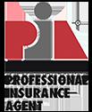 Partners - PIA Logo