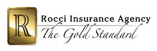 Rocci Insurance Agency, Inc.